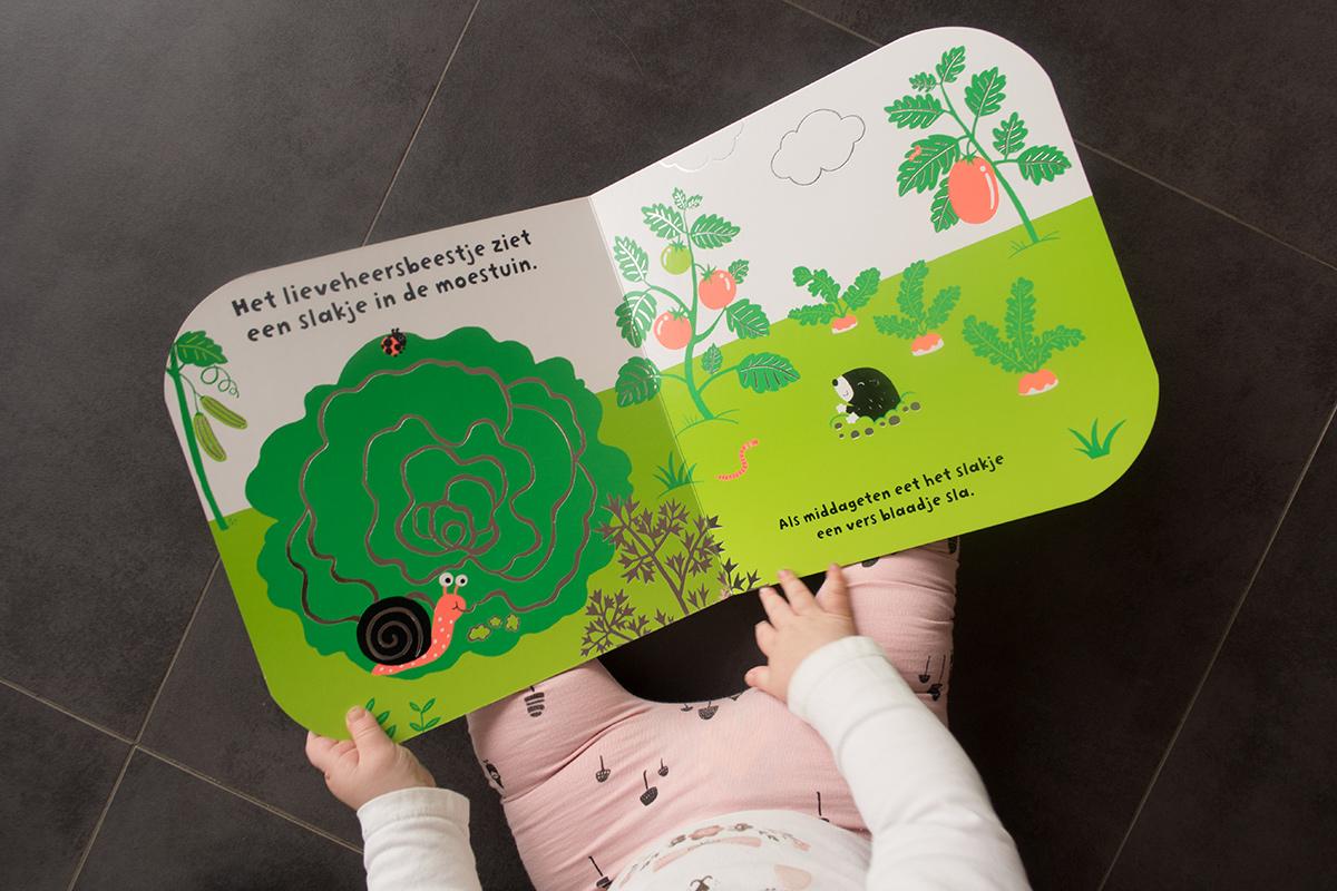 wat is de tuin mooi voorlezen mama abc blog