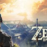 Zelda: Breath of the Wild anders bekeken