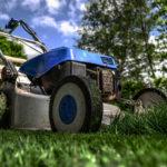 Tips om nog meer te genieten van de tuin