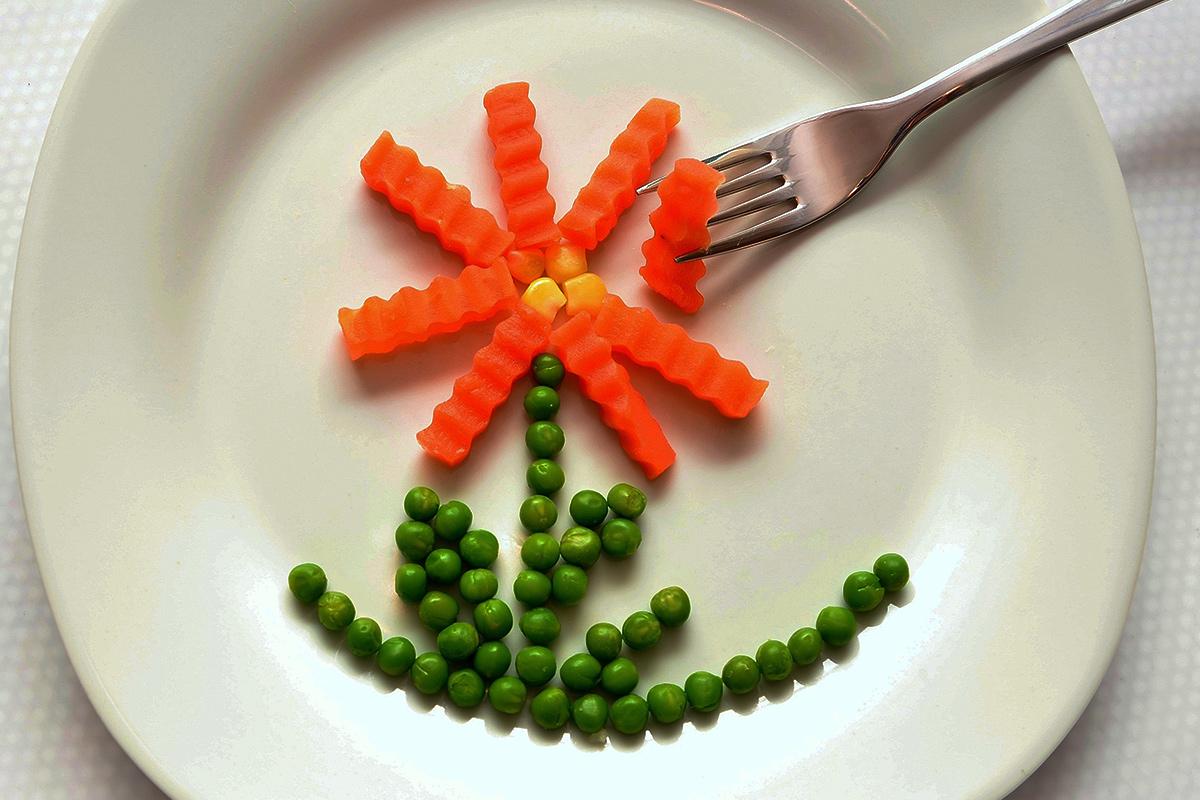 koken met kinderen mama abc blog