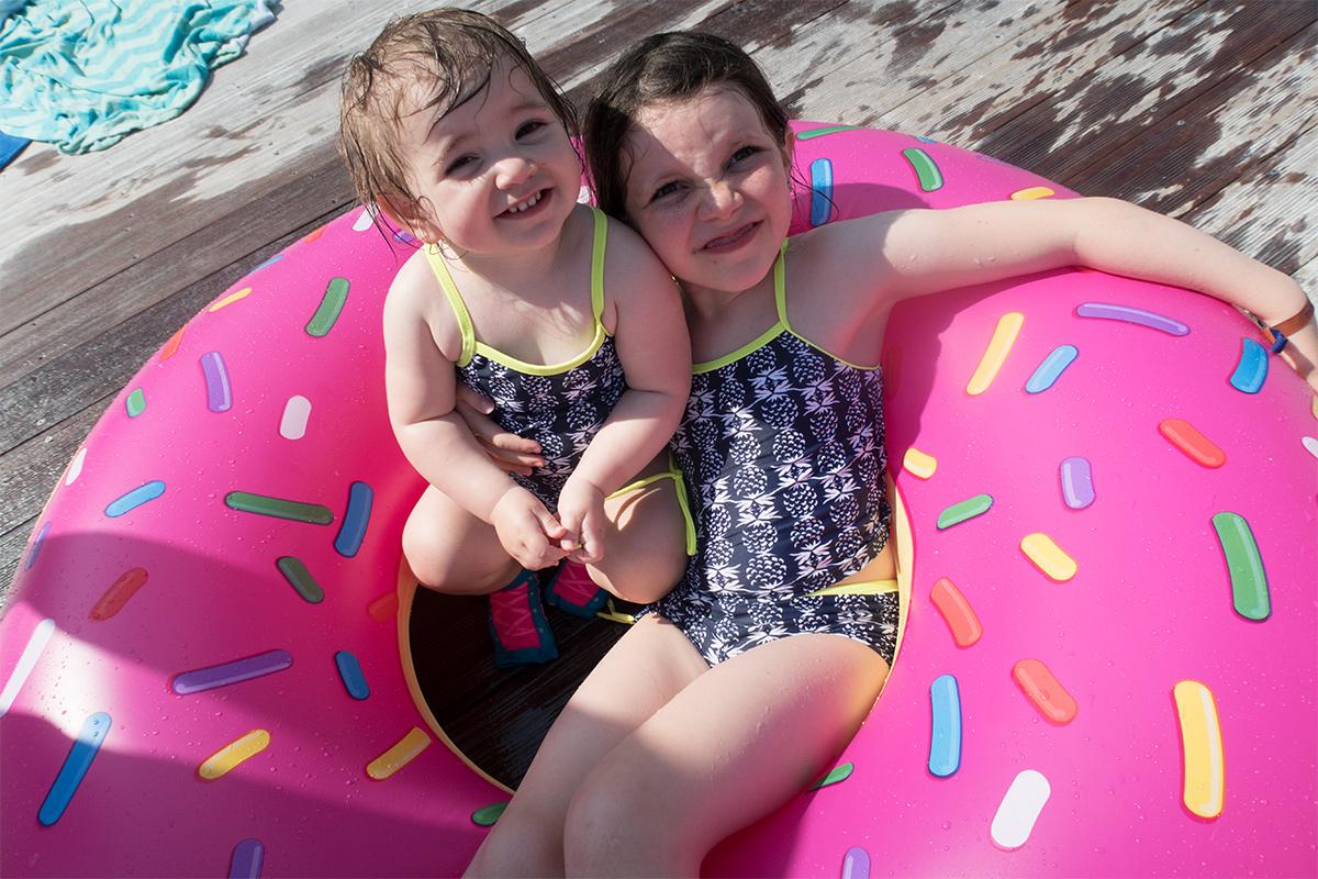 beschermen tegen de zon mama abc blog