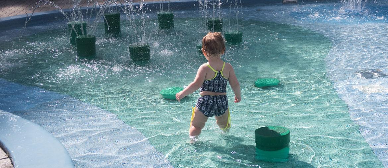 sr rozebroeken gent review zwemmen met kinderen mama abc blog