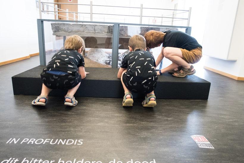 Ter Duinen Abdijmuseum
