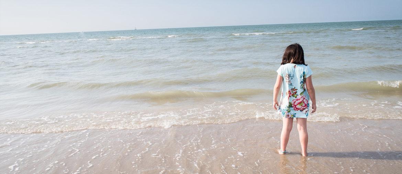 holiday suites suity bray dunes la brise des dunes mama abc blog