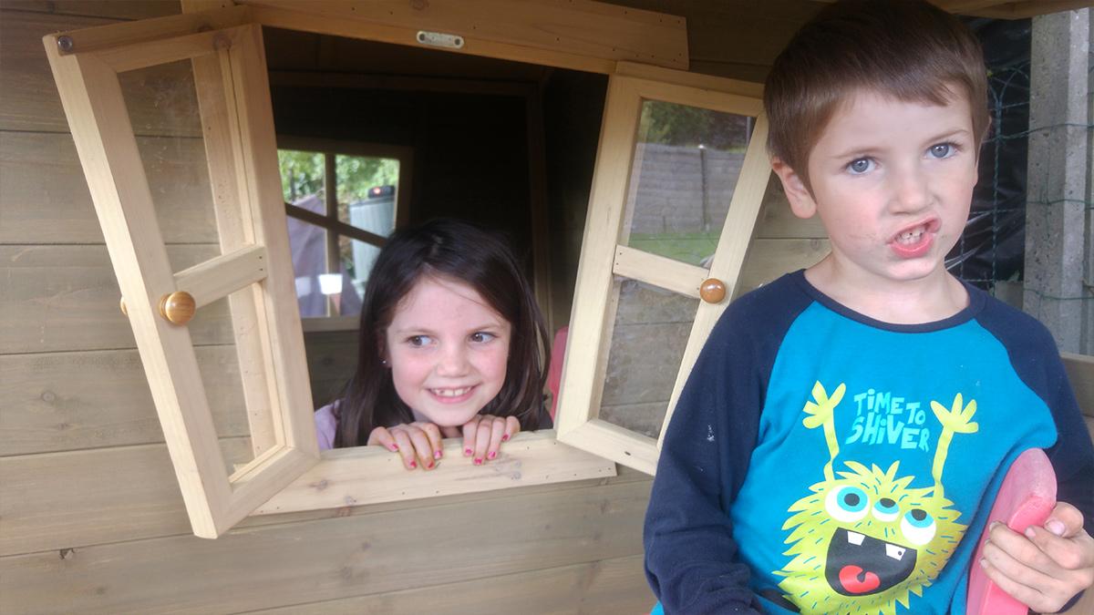 houten speelhuis mama abc blog