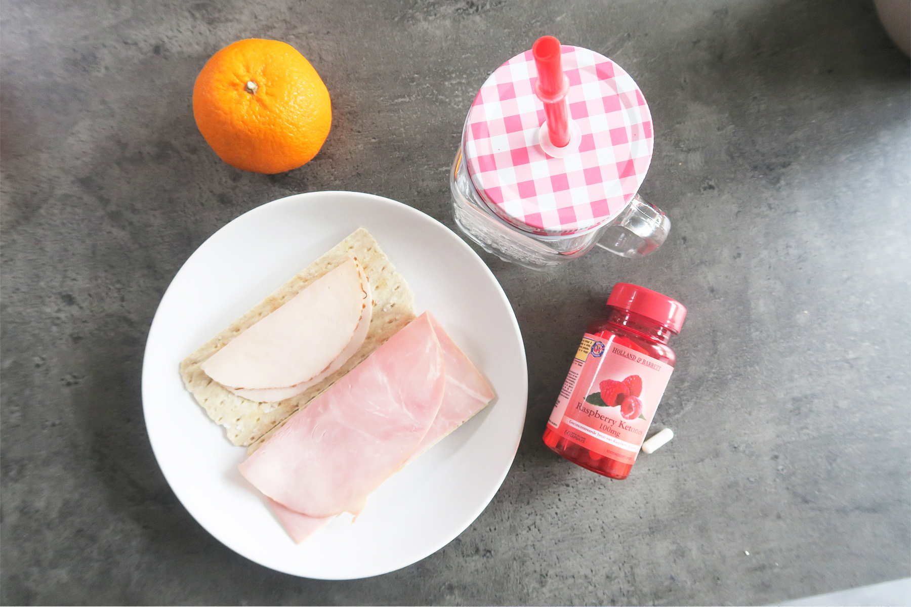 raspberry ketose supplement mama abc blog