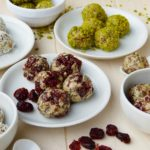 Zou het proteïne dieet helpen?