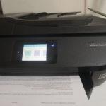Mompreneur of DIY – Maak het je makkelijker met de HP ENVY Photo Printer