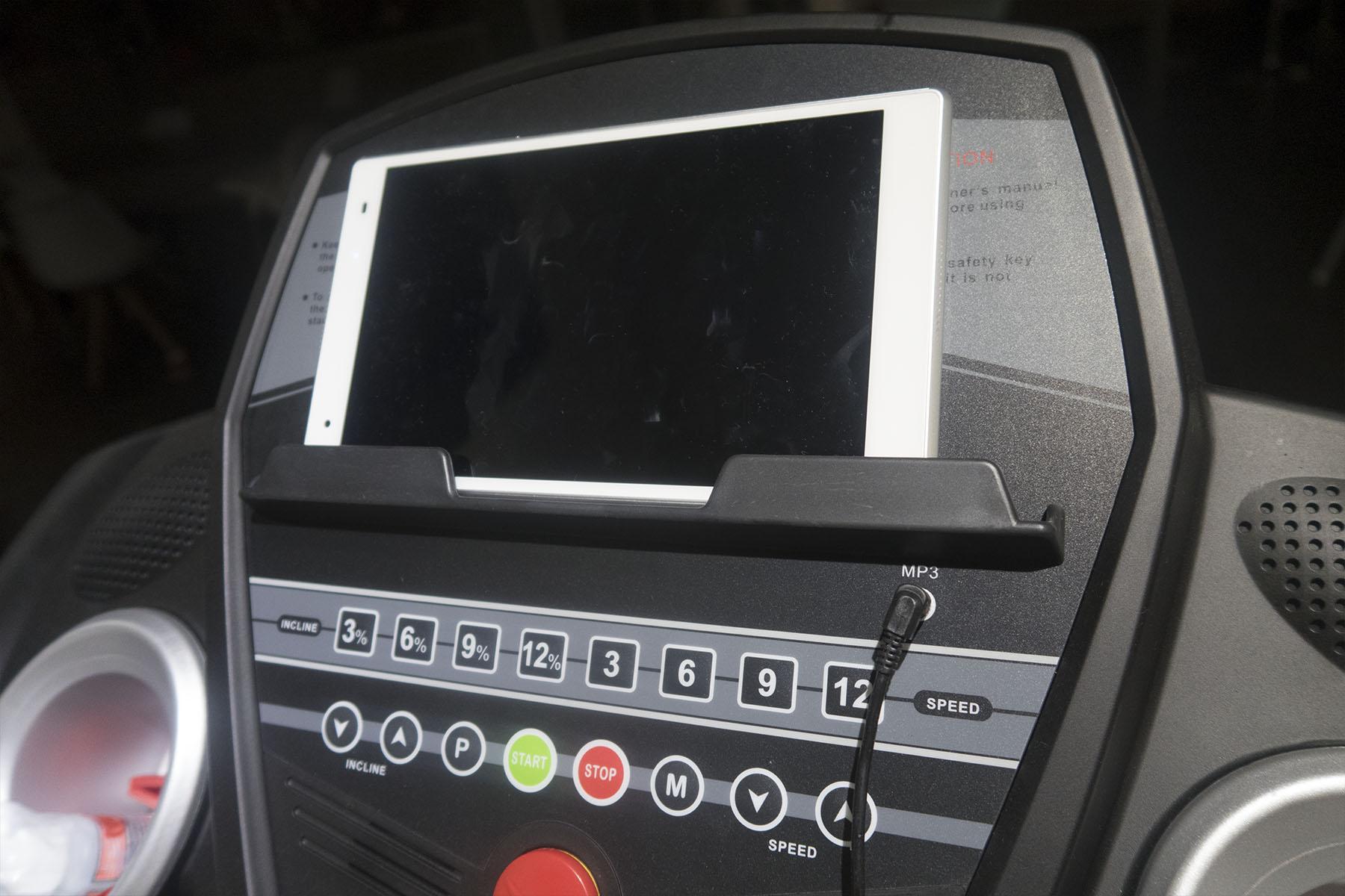 loopband fitnessking dendermonde mama abc blog