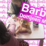 Filmtip: Barbie Dolfijnen Magie