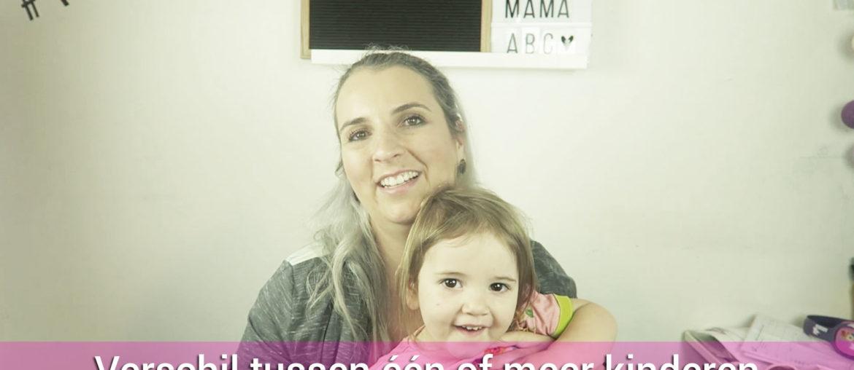 YouTube Video Mama Praat Mama ABC