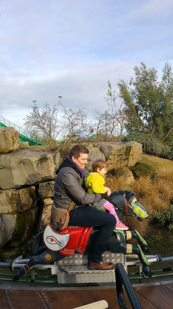 Toverland Magische Winterweken Mama ABC Blog
