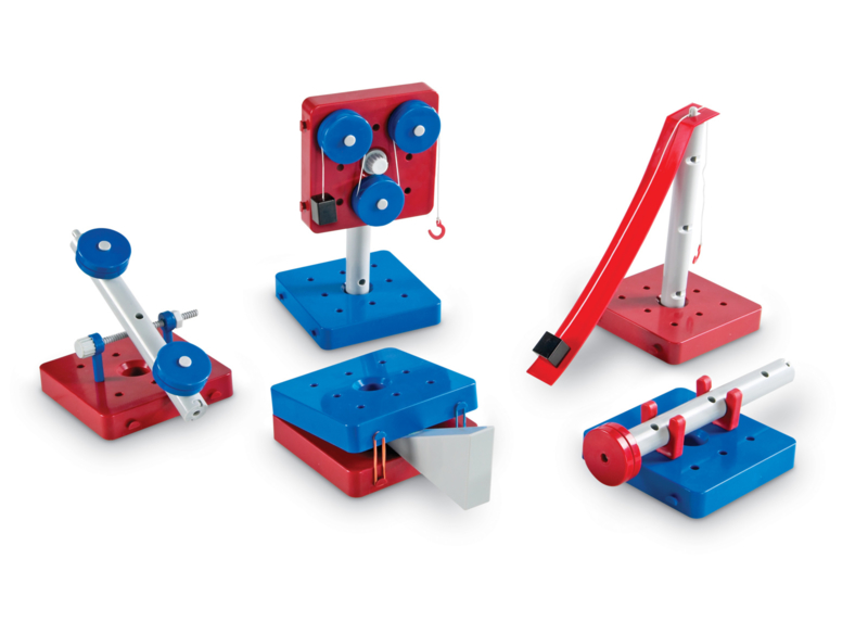 Duurzaam Leerzaam Speelgoed Mama ABC Blog
