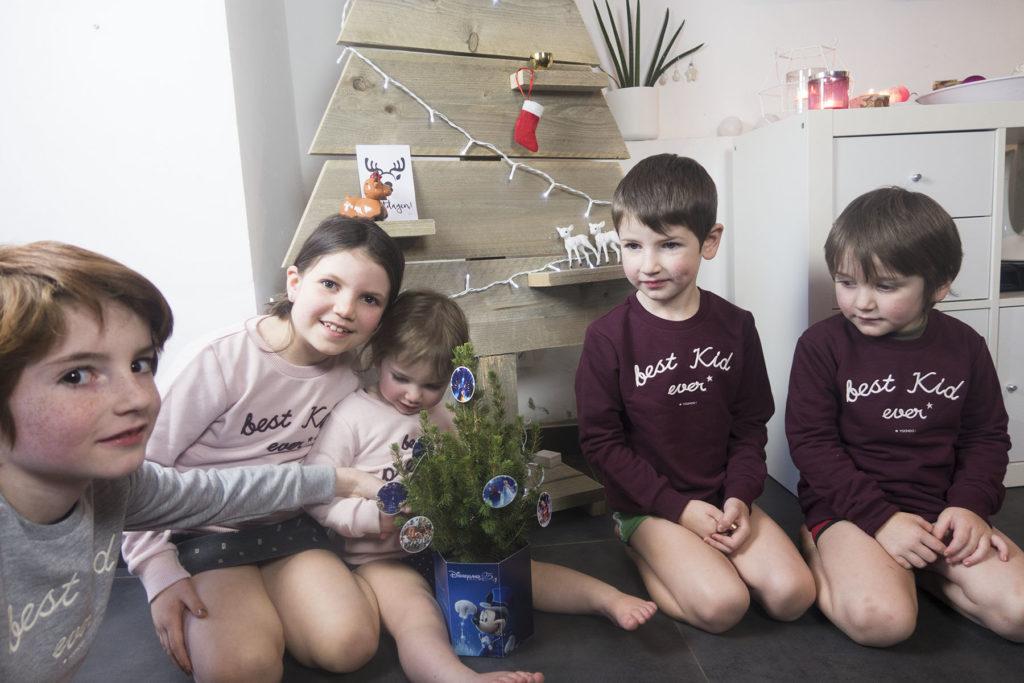Familystoriersjbc Familystories Mama ABC Blog