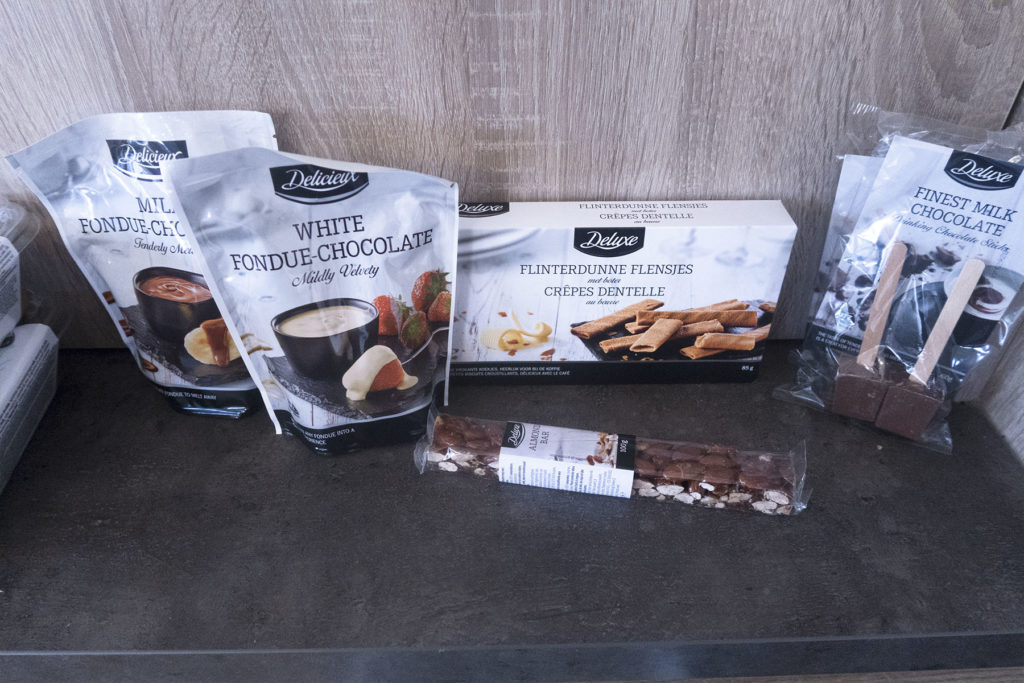 lidl delicieux mama abc blog