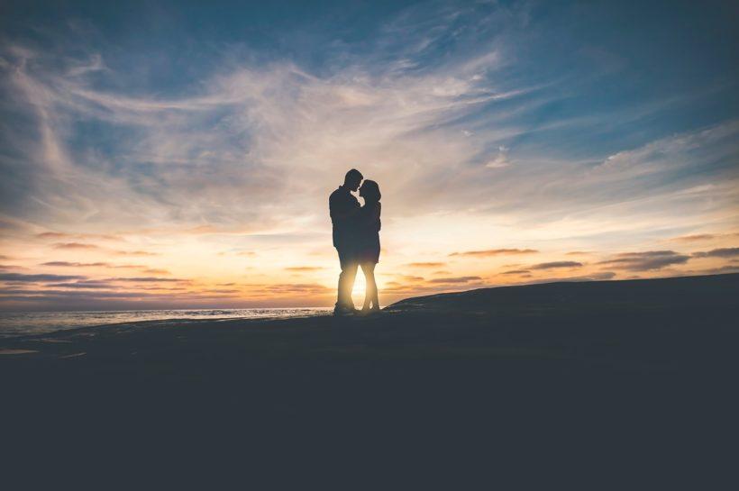 Valentijn date aan de westkust mama ABC Blog