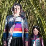 Lidl werkt opnieuw samen met Heidi Klum