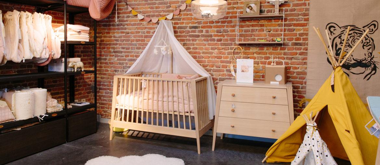 Het land van ooit - Babyspeciaalzaak - Mama ABC Blog