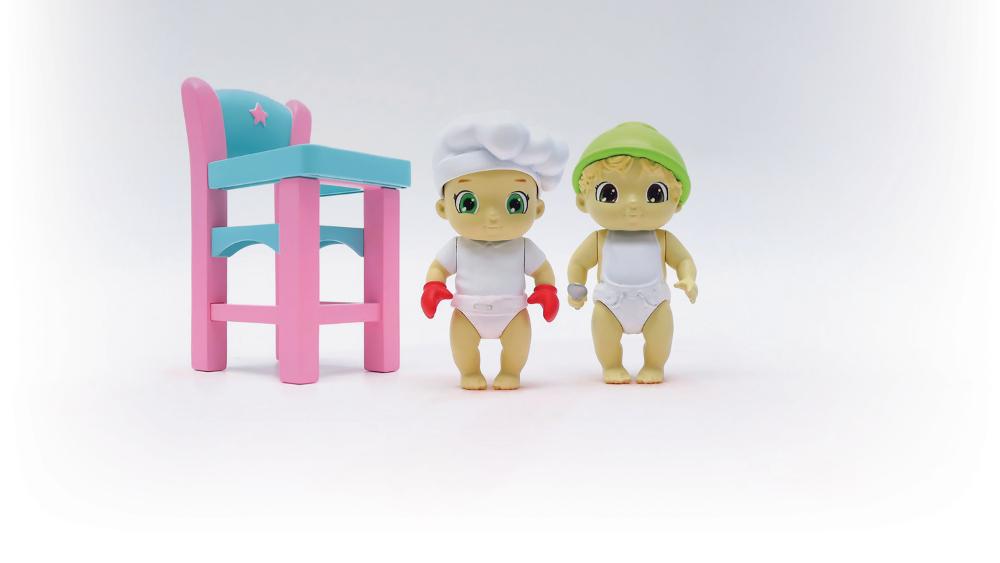 Baby Secrets Sofie Lambrecht Blog