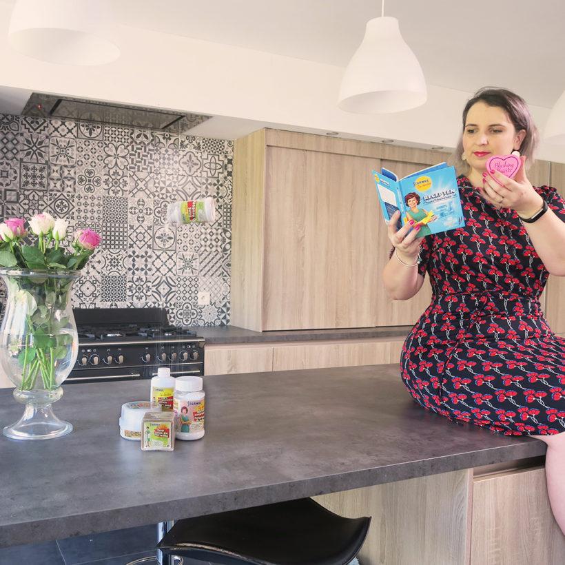 Star Wax Schoonmaken Tips Sofie Lambrecht
