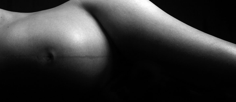 Seks tijdens de zwangerschap Sofie Lambrecht Mama Blog