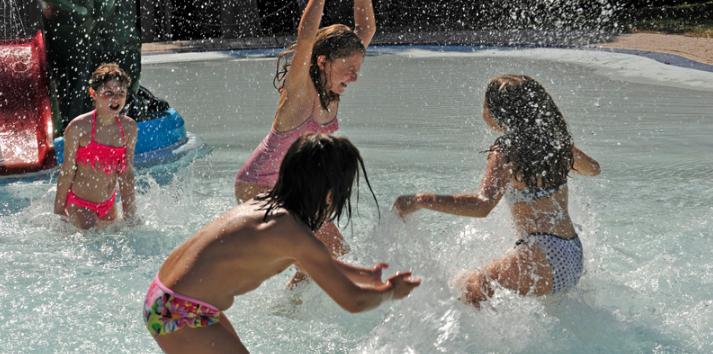 6 tips voor Madrid met kids Sofie Lambrecht