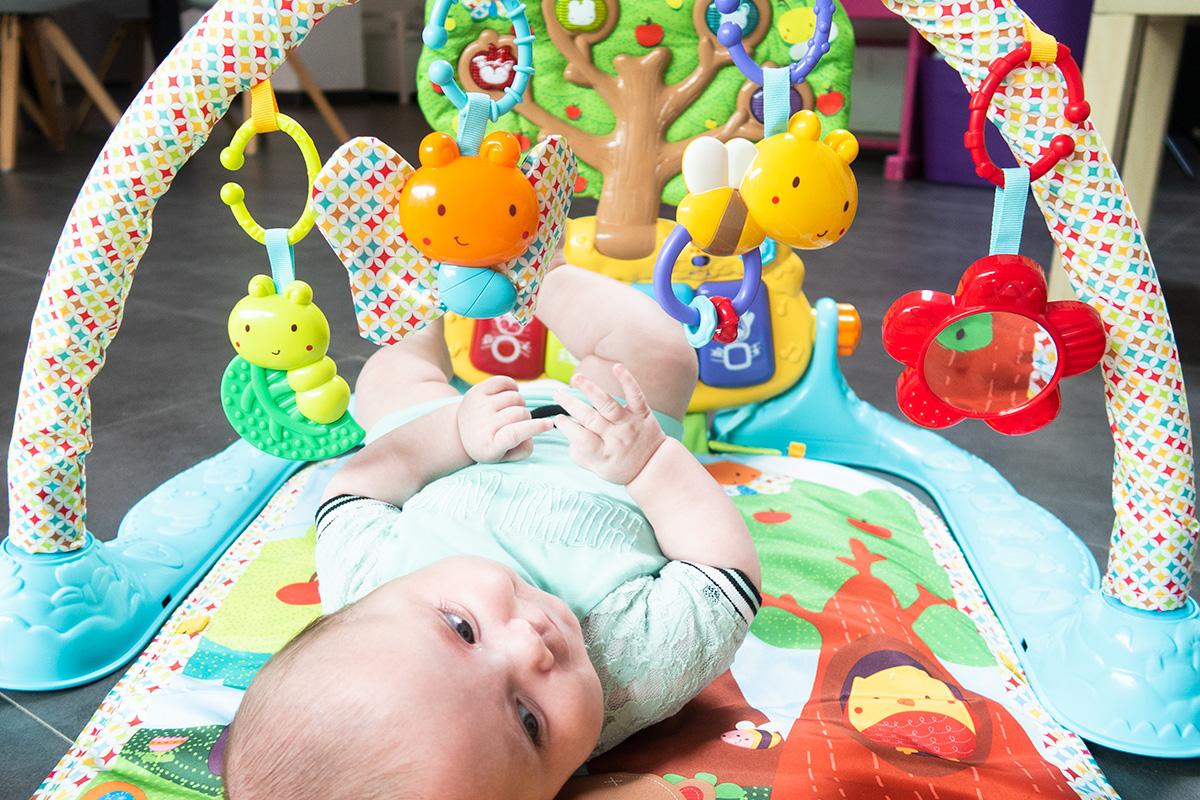 VTech Baby Kraamcadeau