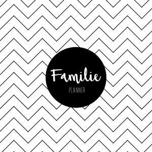 Familieplanner 2019