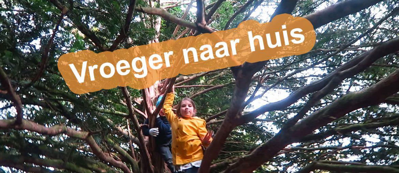 Vlaamse mama vlogger Sofie Lambrecht