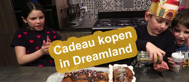 Vlaamse Mama Vlogger