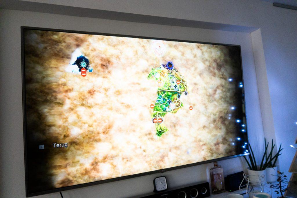 Super Smash Bros Ultimate voor Nintendo Switch
