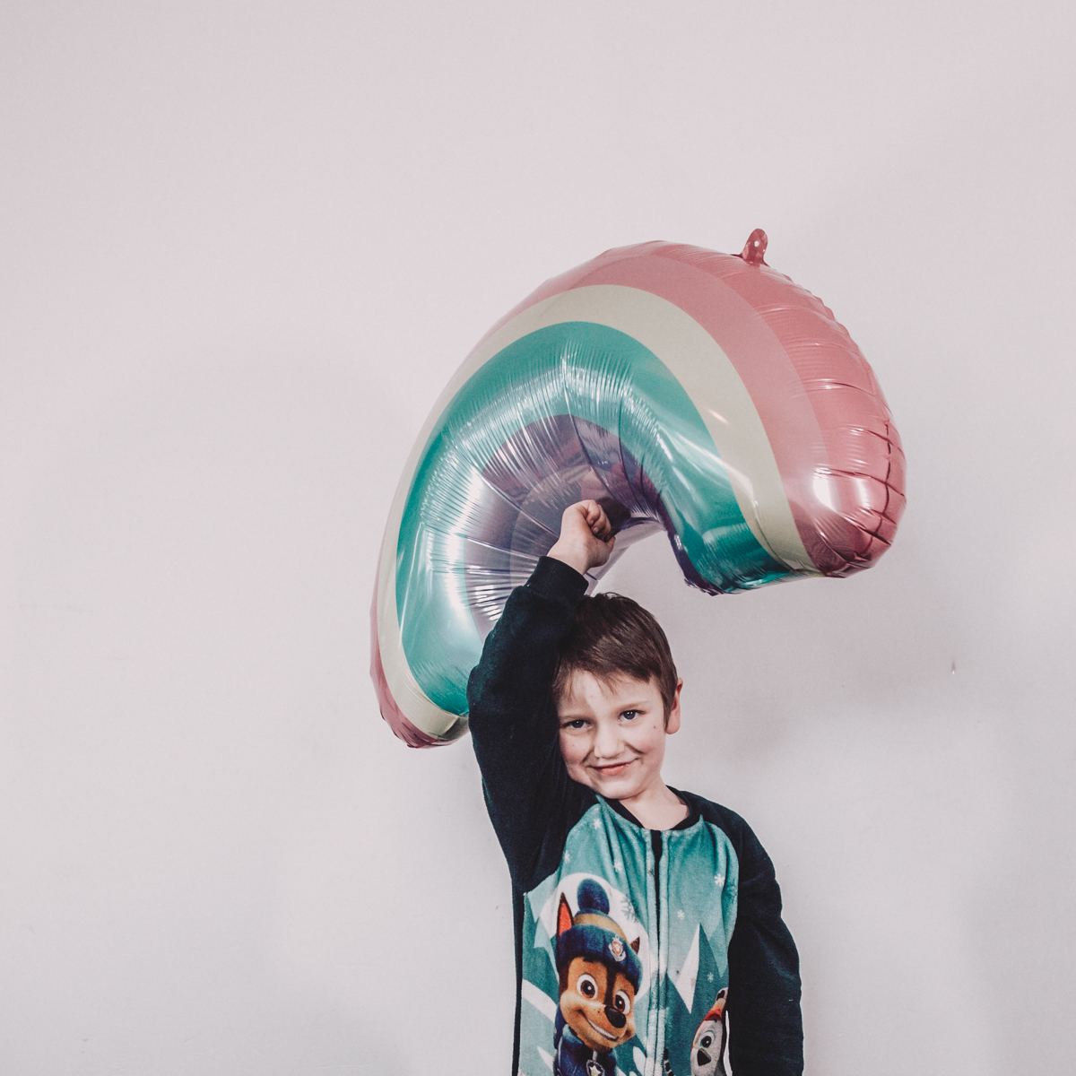 Mijn zoon heeft autisme en adhd