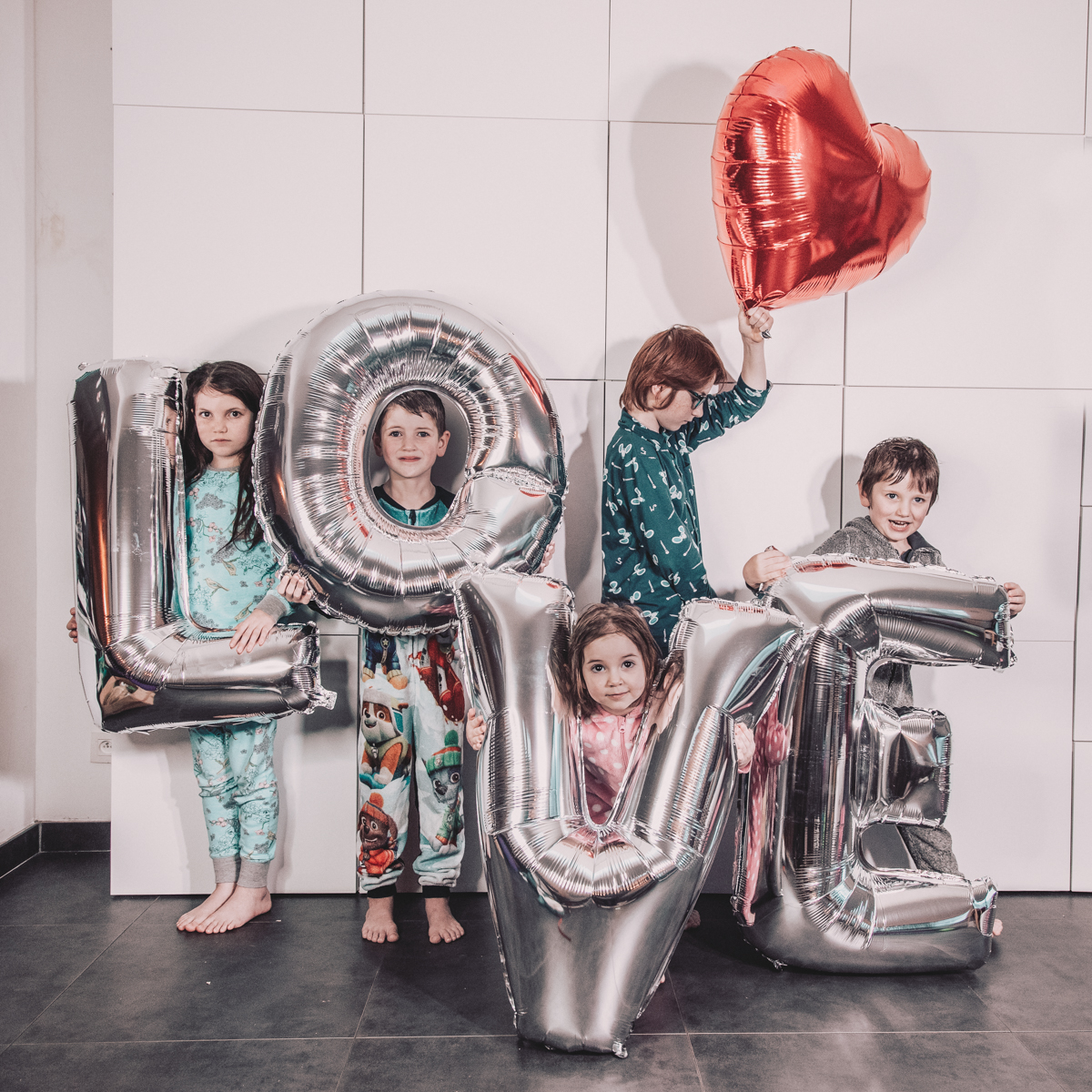 Valentijn Foto Inspiratie Sofie Lambrecht