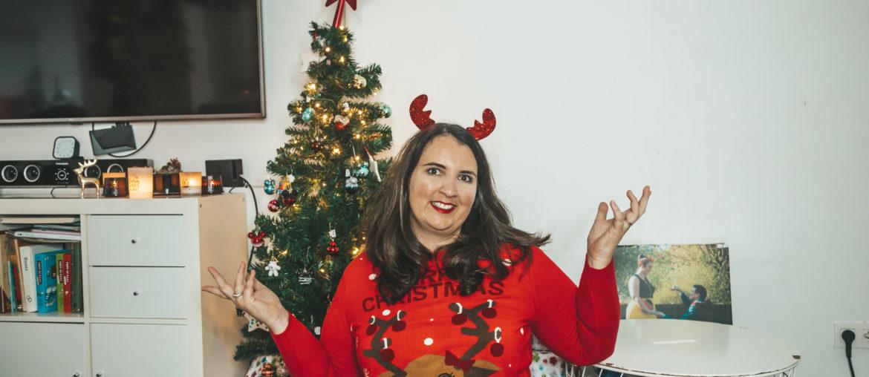 Kerstfoto's 2019