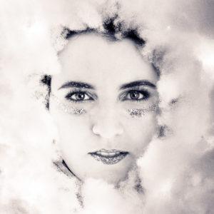 Sofie Lambrecht - Curses and Kisses